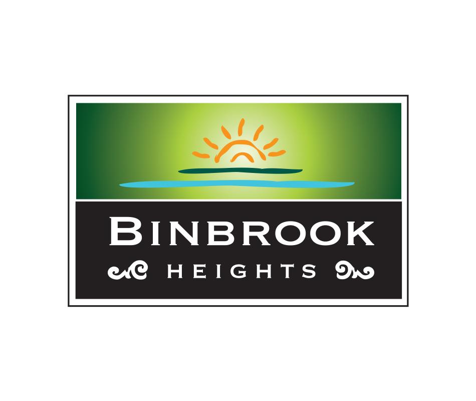 BINBROOK HEIGHTS