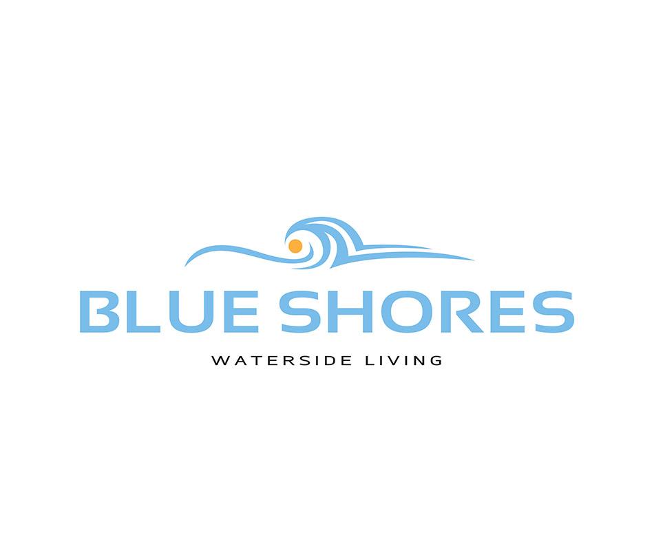 DICENZO HOMES – BLUE SHORES